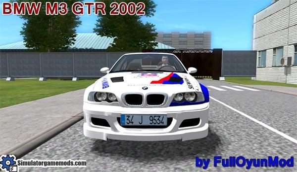 bmw-m3-gtr-2002-