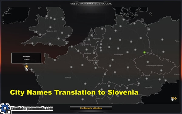 city-names-translation-mod