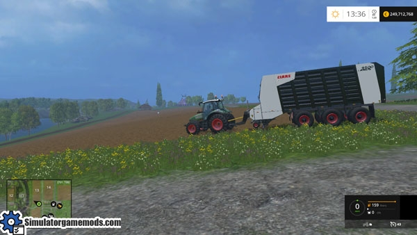 claas-forage-trailer-2