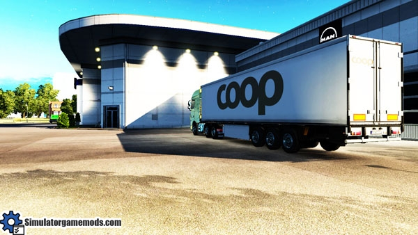 coop-transport-trailer