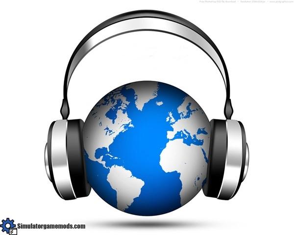 ets2-euro-radio-mod