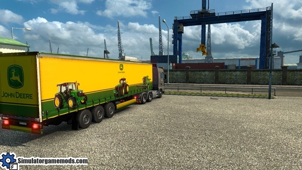 ets2-john-deere-transport-trailer