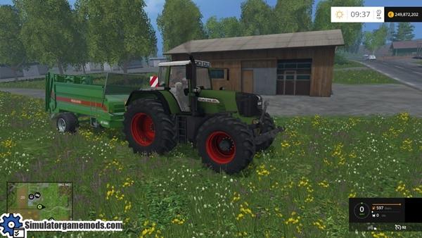 fendt-930-tractor-02