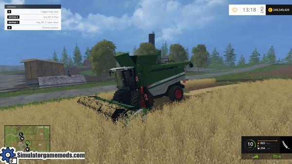 fendt-harvester-1