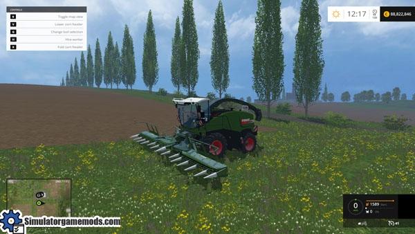 fendt-harvester-2