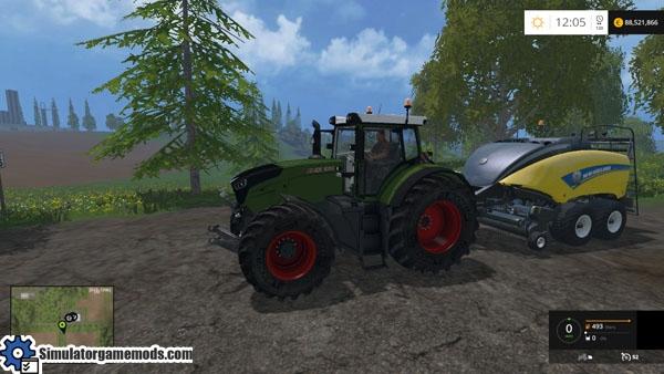 fendt-new-tractor-1