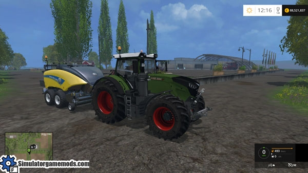fendt-new-tractor-2