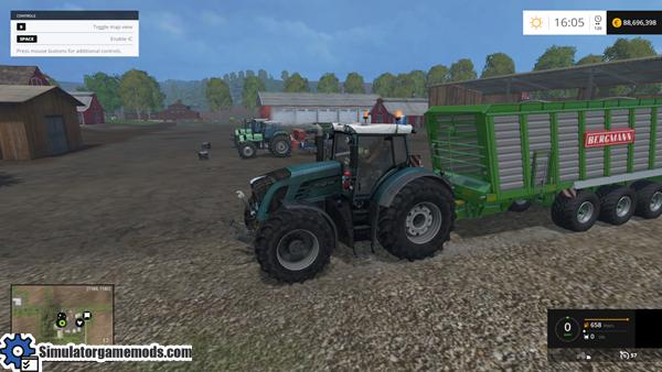 fendt-vario-tractor-01