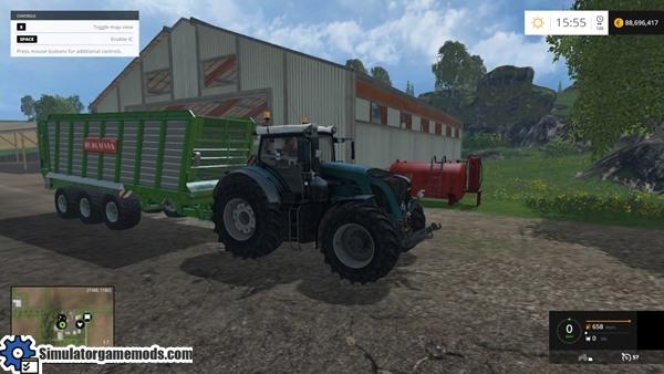fendt-vario-tractor-02