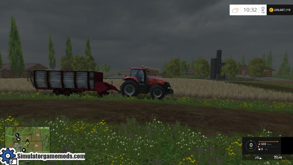 forage-trailer-2