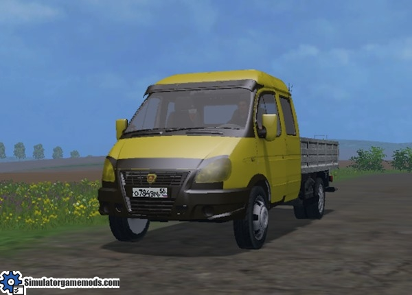 gaz-multicolor-truck-02