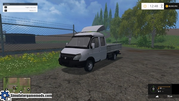 gaz_3310_valdai-truck-1
