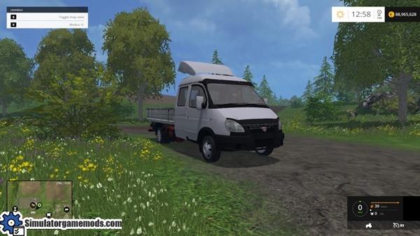 gaz_3310_valdai-truck-2