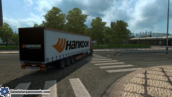 hankook-trailer