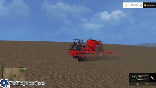 horsch-seeder-2