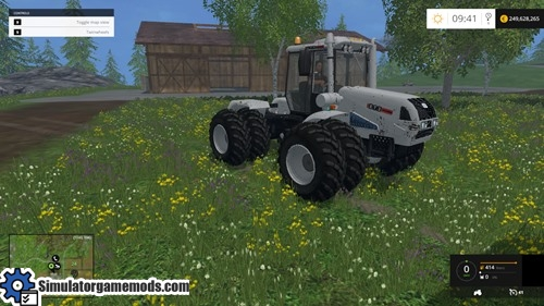 htz-color-tractor-2
