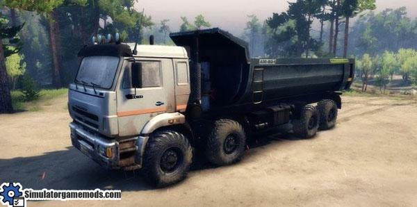 kamaz-44108-truck
