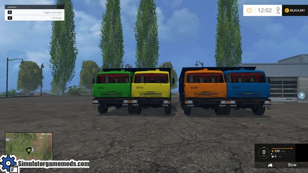 kamaz-truck-1