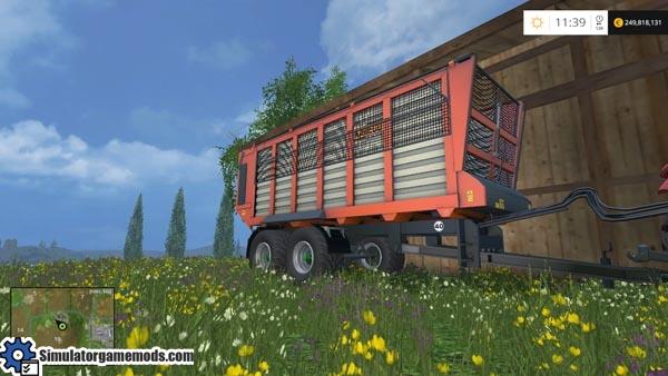 kaweco-radium-trailer-2
