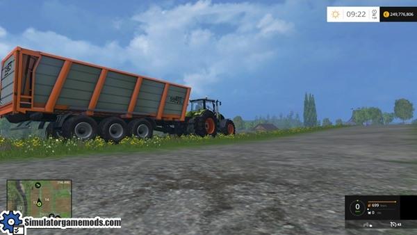 kaweco-trailer-01