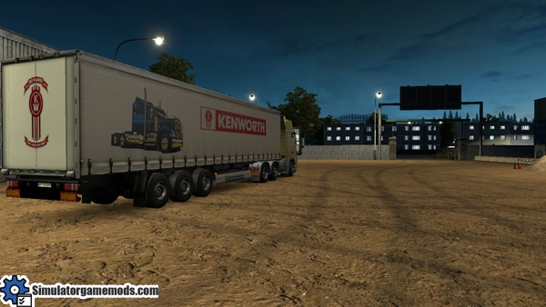 kenworth-trailer