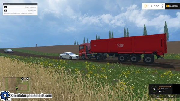 krampe-trailer-2