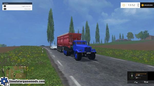 kraz_258_truck-1