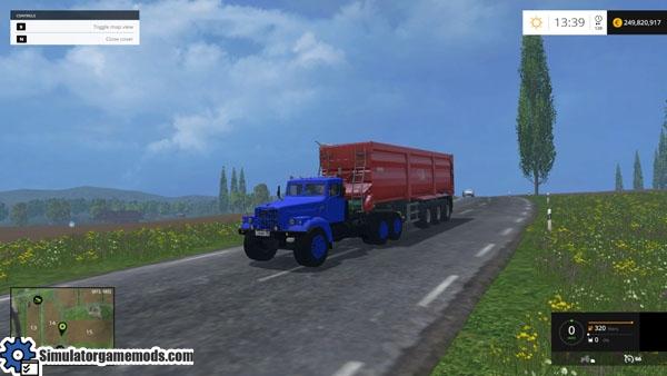 kraz_258_truck-2