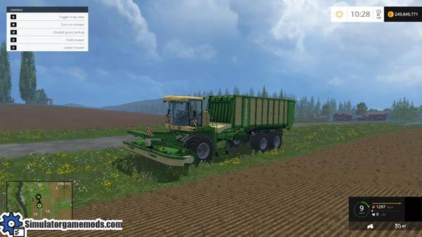 krone-big-l500-combine-1