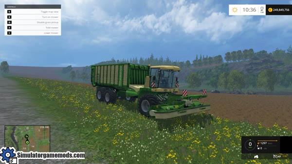 krone-big-l500-combine-2