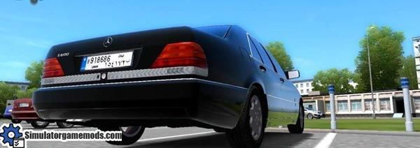 lebanon-license-plate-mod