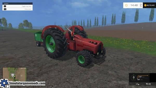 lizard-tractor-2