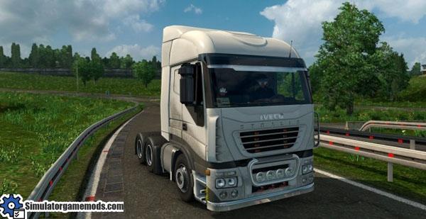 lveco-stralis-reworked-truck