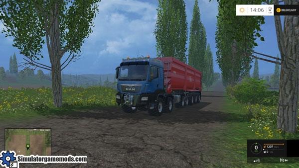 man-agrar-truck-1