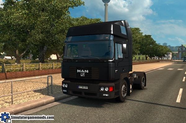 man-f2000-truck-01