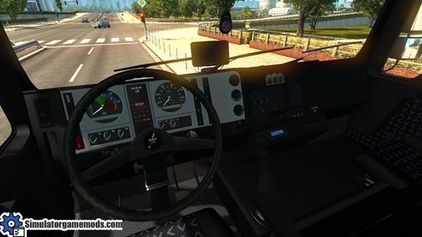man-f2000-truck-02