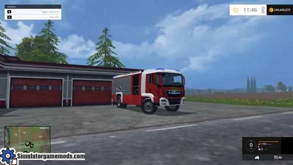 man-fire-truck-1