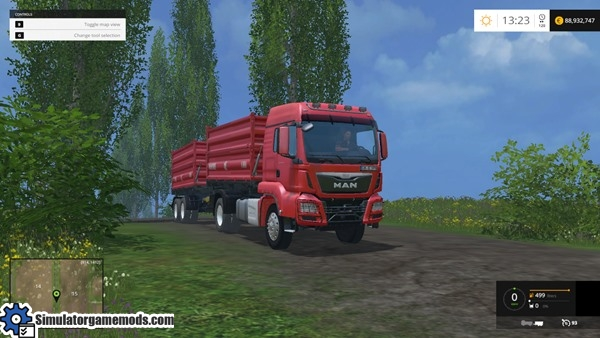 man-tgs-truck-2