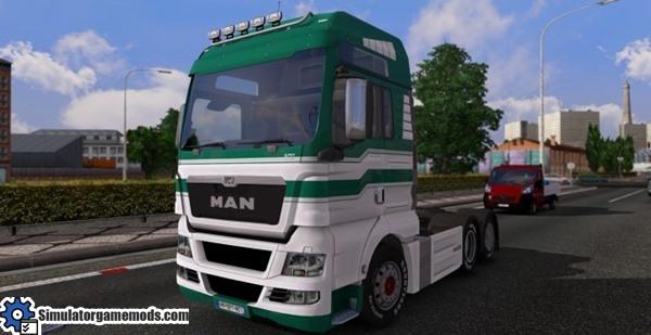 man-tgx-truck
