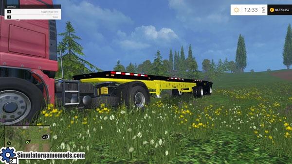 manac-bale-trailer-1