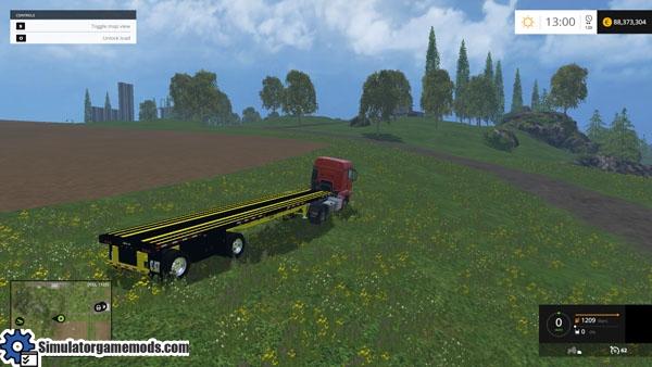 manac-bale-trailer-2