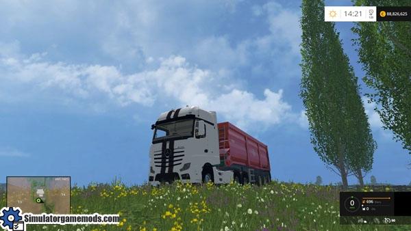 mercedes-actros-truck-1