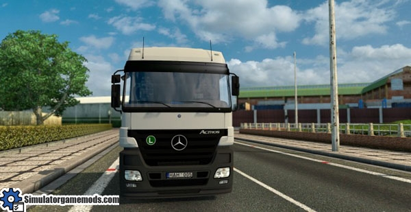 mercedes-benz-1844-new-truck