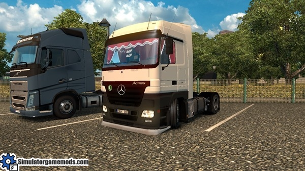 mercedes-benz-actros-new-truck
