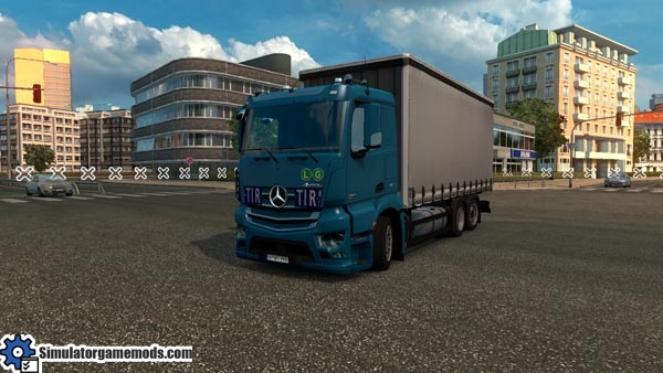 mercedes-benz-antos-new-truck-1
