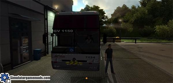 mercedes-benz-bus-mod