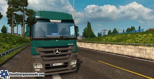 mercedes-benz-mp3-truck