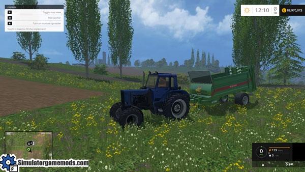 mtz82_fs15v2-tractor-1