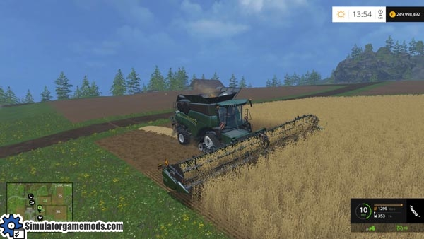 new-holland-combine-2