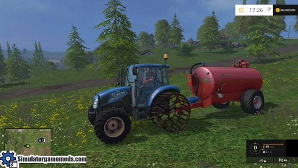 new-holland-tractor-2